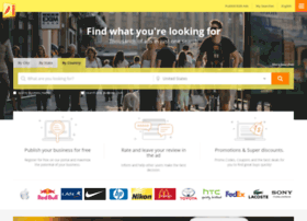 aipromotions.aiyellow.com