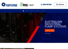 aipumps.com.au