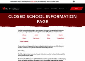 aipx.edu