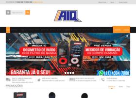 aiq.com.br
