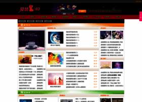 aiqing163.com