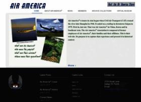 air-america.org