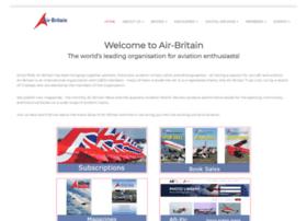 air-britain.com