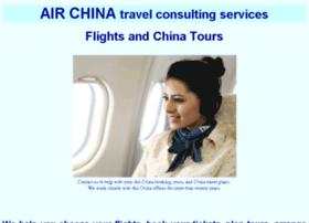air-china.com