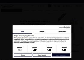 air-com.pl
