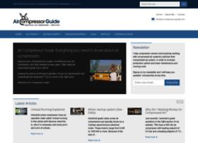 air-compressor-guide.com