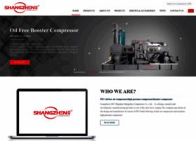 air-compressors-china.com