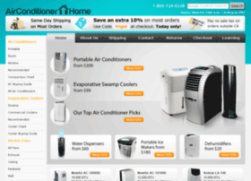 air-conditioner-home.com