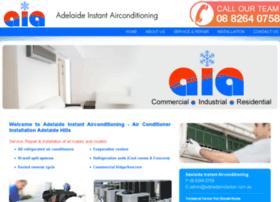 air-conditioner-installation-adelaidehills.localsearchengine.com.au