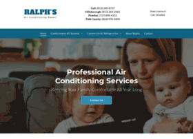 air-conditioning-repair-tampafl.com