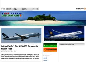 air-ddf.kxcdn.com