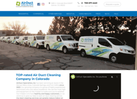 air-duct-cleaning-denver.com