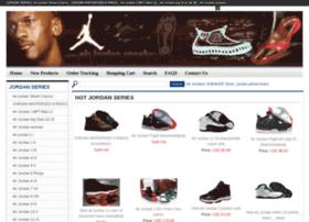 air-jordan-sneaker.com