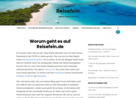 air-mauritius.de