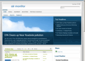 air-monitoring.net