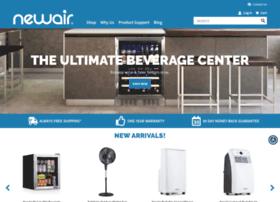 air-n-water.com