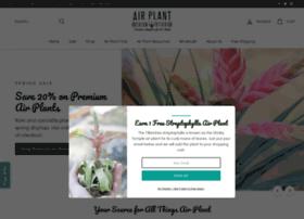 air-plants.com