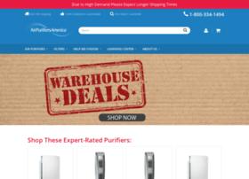 air-purifiers-america.myshopify.com