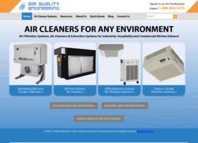 air-quality-eng.com