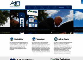 air-serv.com