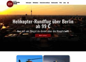 air-service-berlin.de