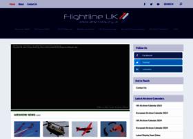 air-shows.org.uk