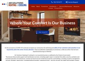 air-solutions.ca