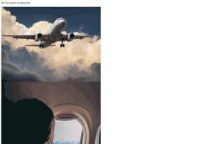 air-ticket.us