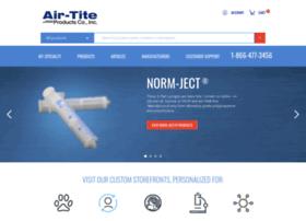 air-tite-shop.com