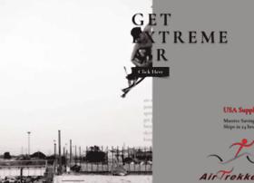 air-trekkers.com