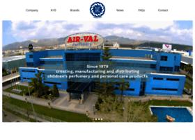 air-val.com