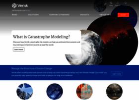 air-worldwide.com
