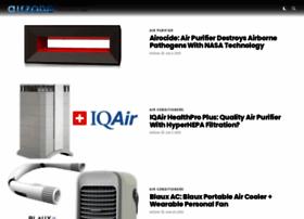 air-zone.com