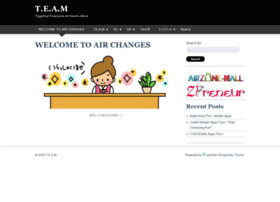 air.ilearning.me