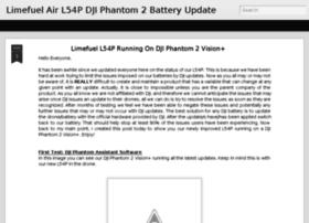 air.limefuel.com