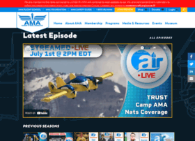 air.modelaircraft.org