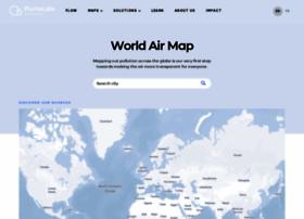 air.plumelabs.com