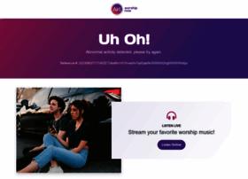 air1.com