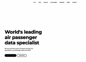 air4casts.com