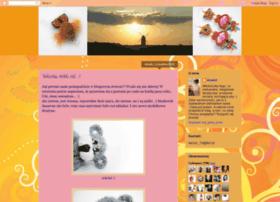 airaart.blogspot.com