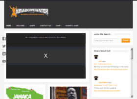 airabovewater.com