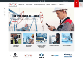 airadio.com