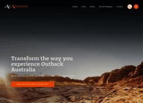 airadventure.com.au