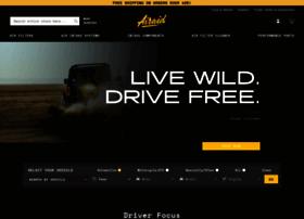 airaid.com
