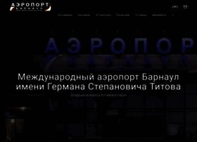 airaltay.ru