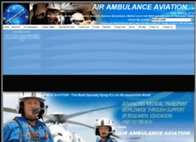 airambulance.co.in