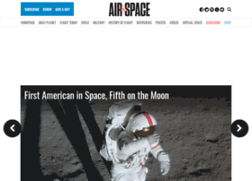airandspacemagazine.com
