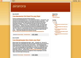 airarora.blogspot.com