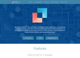 airavata.apache.org