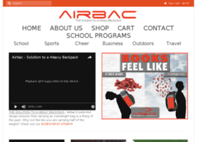 airbac.net
